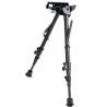 Champion Targets Rock Mount Pivot Extended BiPod 14-29in. 40453