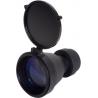 Sightmark AN/PVS-14 Night Vision 3x Magnification Lens