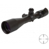 SightMark 3-9x42mm Triple Duty Tactical Riflescope