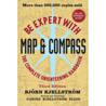 Silva Be Expert W/ Map & Compass