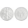 Silver Dollars Silver Eagle Dollar - 2013
