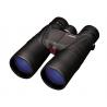 Simmons Pro Sport Black Roof Prism 12x50 Binoculars