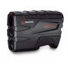 Simmons 4x20mm Volt 600 Laser Range Finder