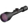 Simmons 8 Point 4-12x40 Black Matte TruPlex Objective Riflescope
