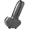 SKB Cases ATA Crossbow Case w/ Wheels