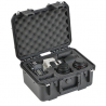 SKB Cases iSeries DSLR Pro Camera Case