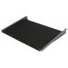 SKB Cases Velcro Rack Shelf for Slant Mount Racks