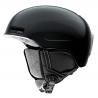 Smith Optics Allure Ski Helmet