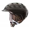 Smith Optics Variant Brim Women's Helmet