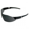 Smith & Wesson Case of 44 Magnum Safety Glasses