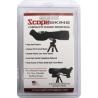Snug Fit Spotting Scope Skin for Leica 62 mm Spotting Scope