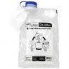 Solarbag Water Purifier