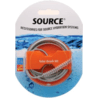 Source Tube Cleaning Brush Kit