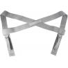 Spec Ops Combat Suspenders