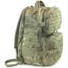 Spec Ops T.H.E. Pack UAP Backpack