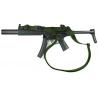Specter Gear HK Series CQB Slings