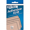 Spenco 2nd Skin Adhesive Knit