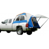 Sportz by Napier 57 Series Truck Camping Tent