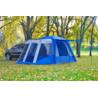 Napier SUV 84000 Camping Tent 84000
