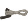 Stalker Radar Stopwatch Cable 155-2272-00