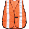 Stanley Personal Protection Reflective Safety Vest