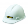 Stanley Personal Protection PresLock Suspension Hard Hat