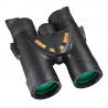 Steiner 10x42mm Night-Hunter XP Roof Prism Hunting Binocular w/ HD Optics