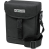 Steiner 610 Medium Binobag Cordura Black Bag for 9x40, 10x40 & 12x40 Binoculars