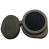 Steiner ARD Anti Reflective Devices for Steiner x30 and x50 Military Binoculars