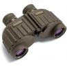 Steiner 8x30 MM30 Military-Marine Binoculars