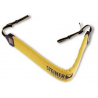 Steiner Yellow Float Binocular Strap 768