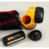 Streamlight Battery Cap for Argo Head Lamps