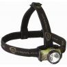 Streamlight Enduro Headlamp Flashlight w/ alkaline batteries