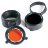 Streamlight Flashlight Flip Up Lens for TL-2, NF-2, Scorpion and Strion Flashlights