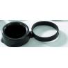 Streamlight Infrared I/R Flip Lens for TL-2, NF-2, Scorpion, Strion Flashlights 74039