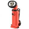 Streamlight Knucklehead HAZ-LO 120V Floodlight