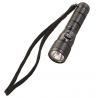 Streamlight Twin-Task 2L Night Com Combination LED/Xenon Flashlight lithium batteries