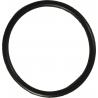 Streamlight O-ring for Tailcap - PolyStinger, Stinger, UltraStinger Flashlights