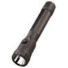 Streamlight PolyStinger DS Dual Switch LED Flashlight with Fast Charger