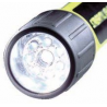 Streamlight Propolymer Flashlight LED Lamp Module
