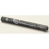 Streamlight Streamlight - Nicd Battery Stick