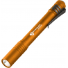 Stream Light Stylus Pro LED Pen Light - 65 Lumens
