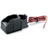Streamlight Survivor Flashlight DC Direct Wire PiggyBack Fast Charger 90113