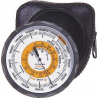 Sun Company Altimeter 202 Weather Indicator