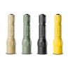 SureFire G2X Tactical Single-Output LED 320 Lumens Flashlights