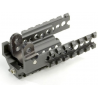 SureFire H&K MP5K Picatinny Rail System M77