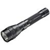 SureFire R1 Lawman Dual Switch Flashlight - Black, 700 Lumens, Rechargeable