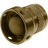 SureFire Replacement Flashlight Protective Rear Cap Switch