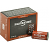 Surefire 123A Lithium Batteries - Bulk Packs