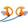 SureFire Sonic Defender Max EP5 Hearing Protectors